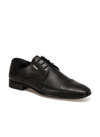 Mercedes Ayakkabı Siyah